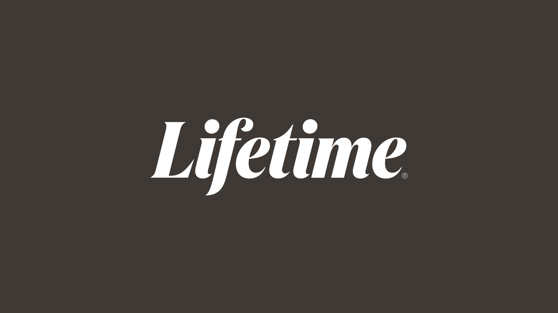 lifetime tv schedule | lifetime